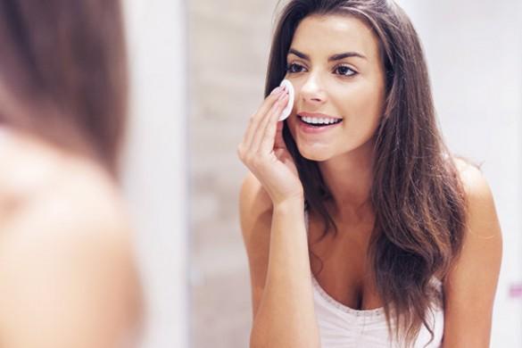 pele seca-estetica online
