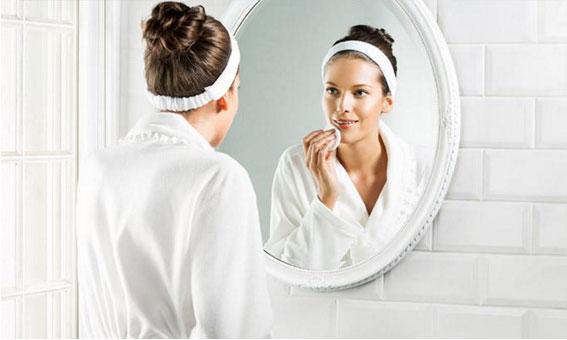 cuidados-de-rosto-pele-oleosa-estetica-online