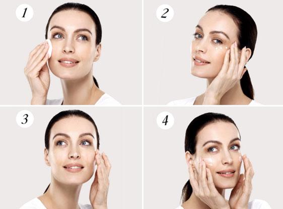passos-cuidados-de-rosto-pele-oleosa-estetica-online