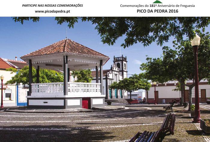 Workshop-de-cuidados-de-rosto-Pico-da-Pedra-2016