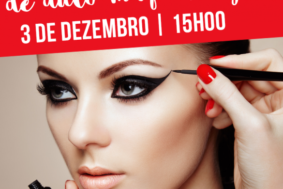 workshop-automakilhagem-3-dezembro-esteticaonline-28out-copia