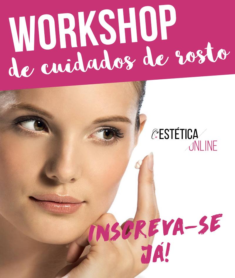 workshop-cuidados-do-rosto-esteticaonline-promo