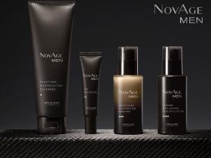 NovAgeMen1