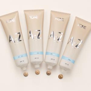 A-Z Hydra Cream